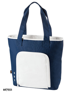 Cool Bags