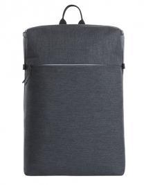 Notebook Backpack Top
