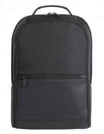 Notebook Backpack Expert